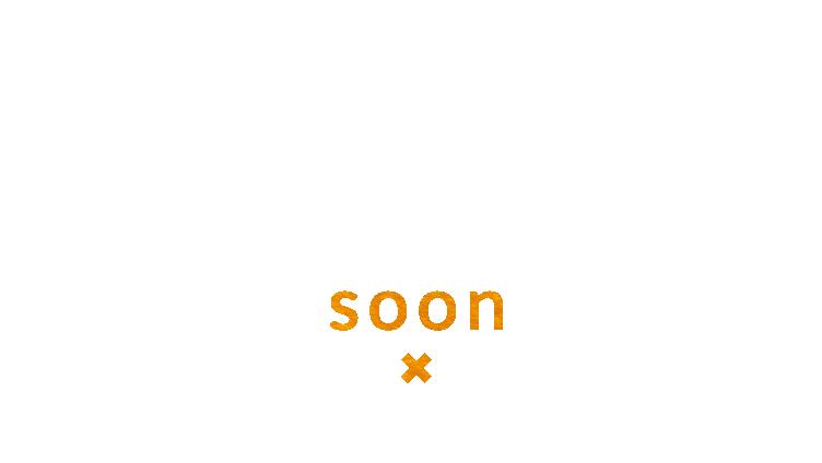 Showreel soon